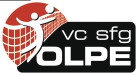 VC SFG Olpe