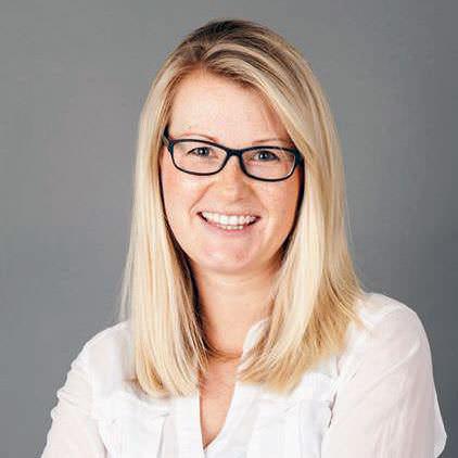 Claudia Dietzmann