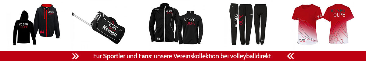 VC SFG Olpe </div>             </div>   </div>       </div>     <div class=